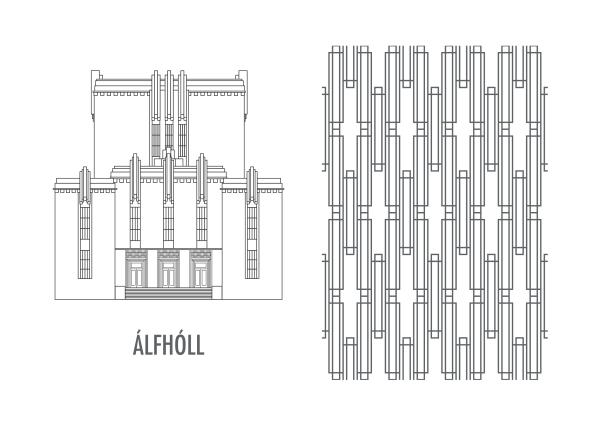 alfholl-01