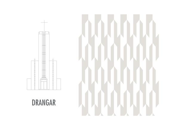 drangar-04