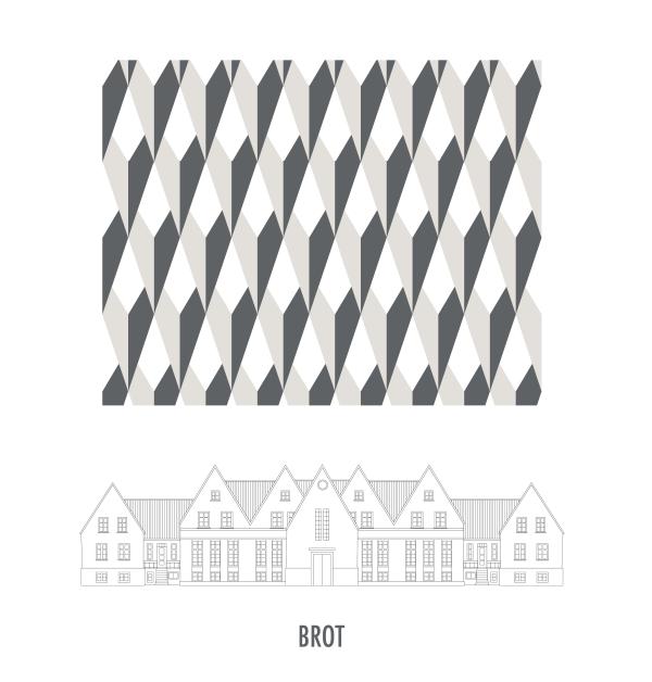 brot-06